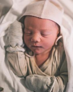 César_Bila_Birth_Day-5