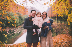 MATTHIS FAMILY-6960
