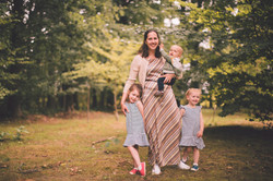 FAMILIE VERHOEVEN-3231