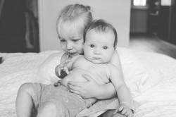 Frances & Lucie-8421