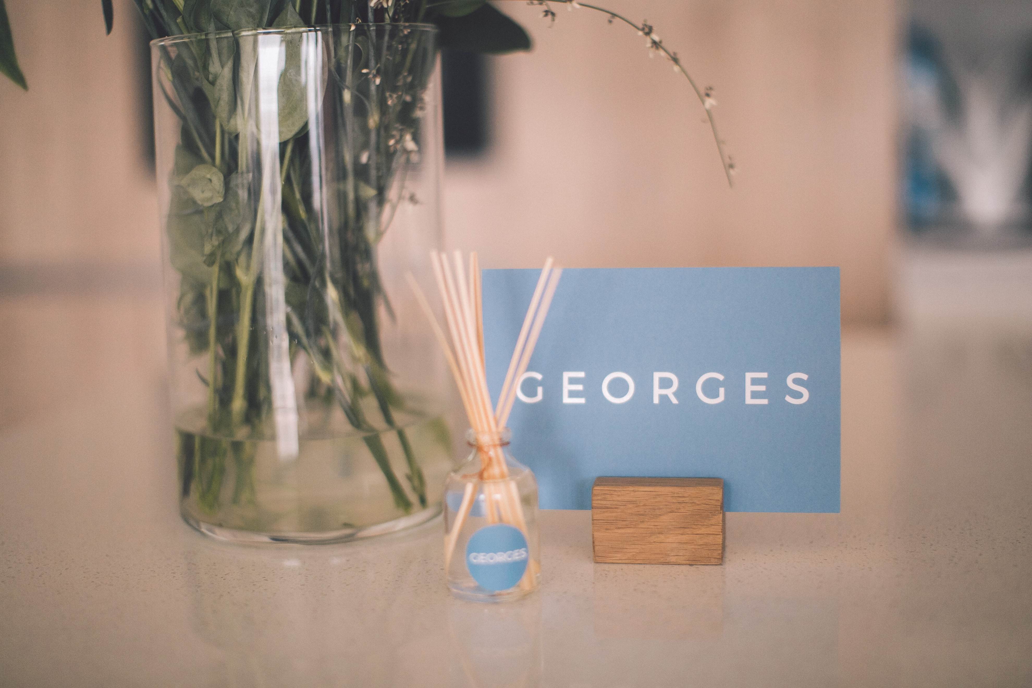 GEORGES-2508