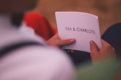 Charlotte & Tim preview-309