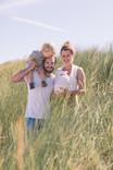 June & Jack_Zeeland-136.jpg