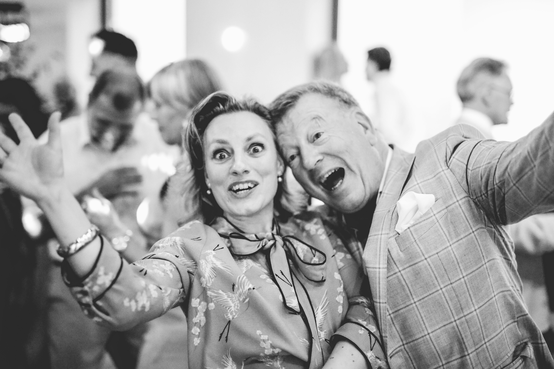 Ellen & Nick_PARTY-150