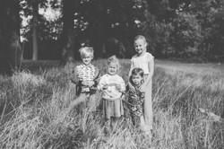 FAMILIE VERCRUYSSE -0332