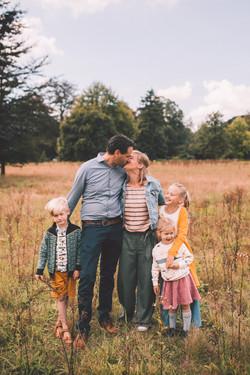 FAMILIE VERCRUYSSE -9954