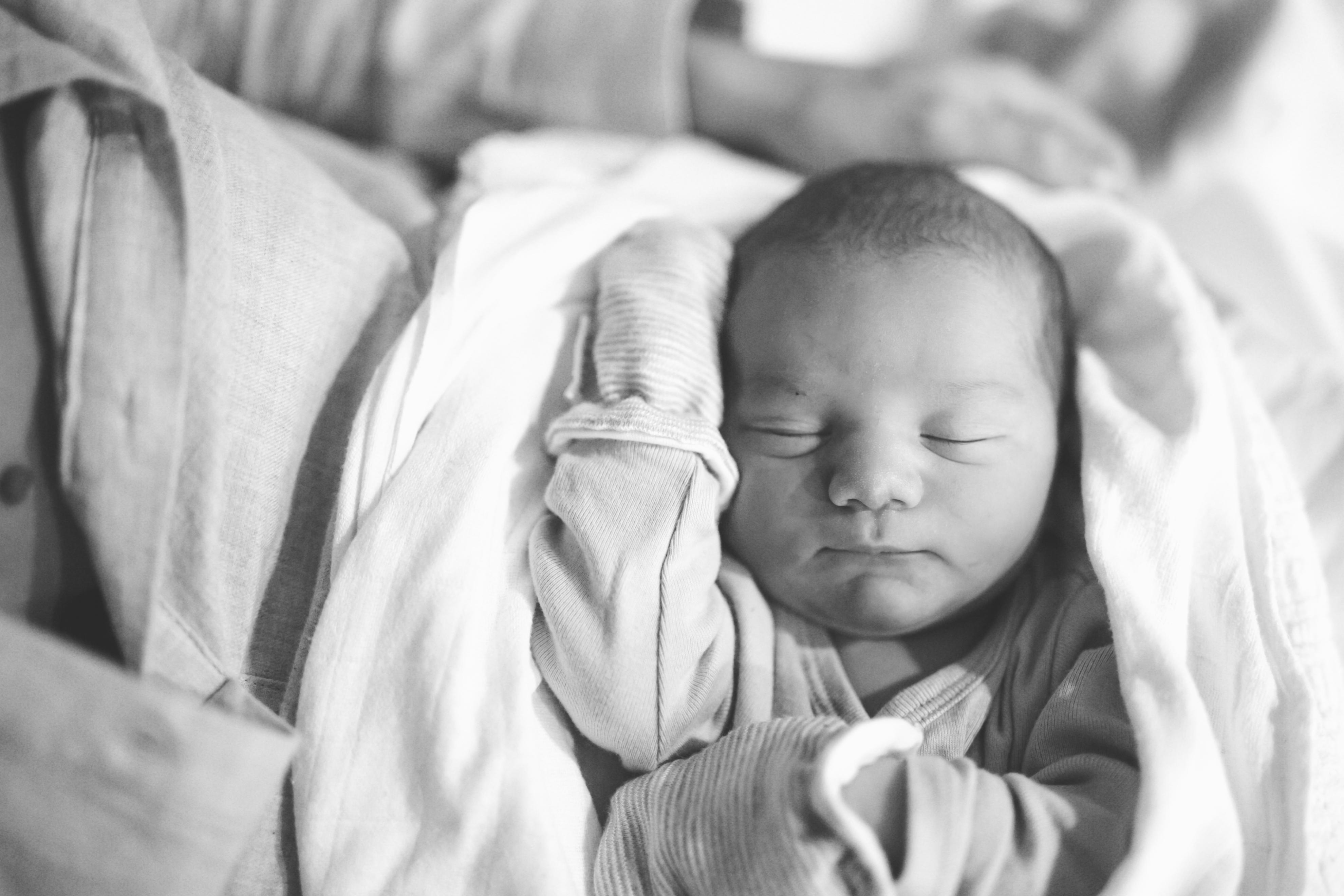César_Bila_Birth_Day-27