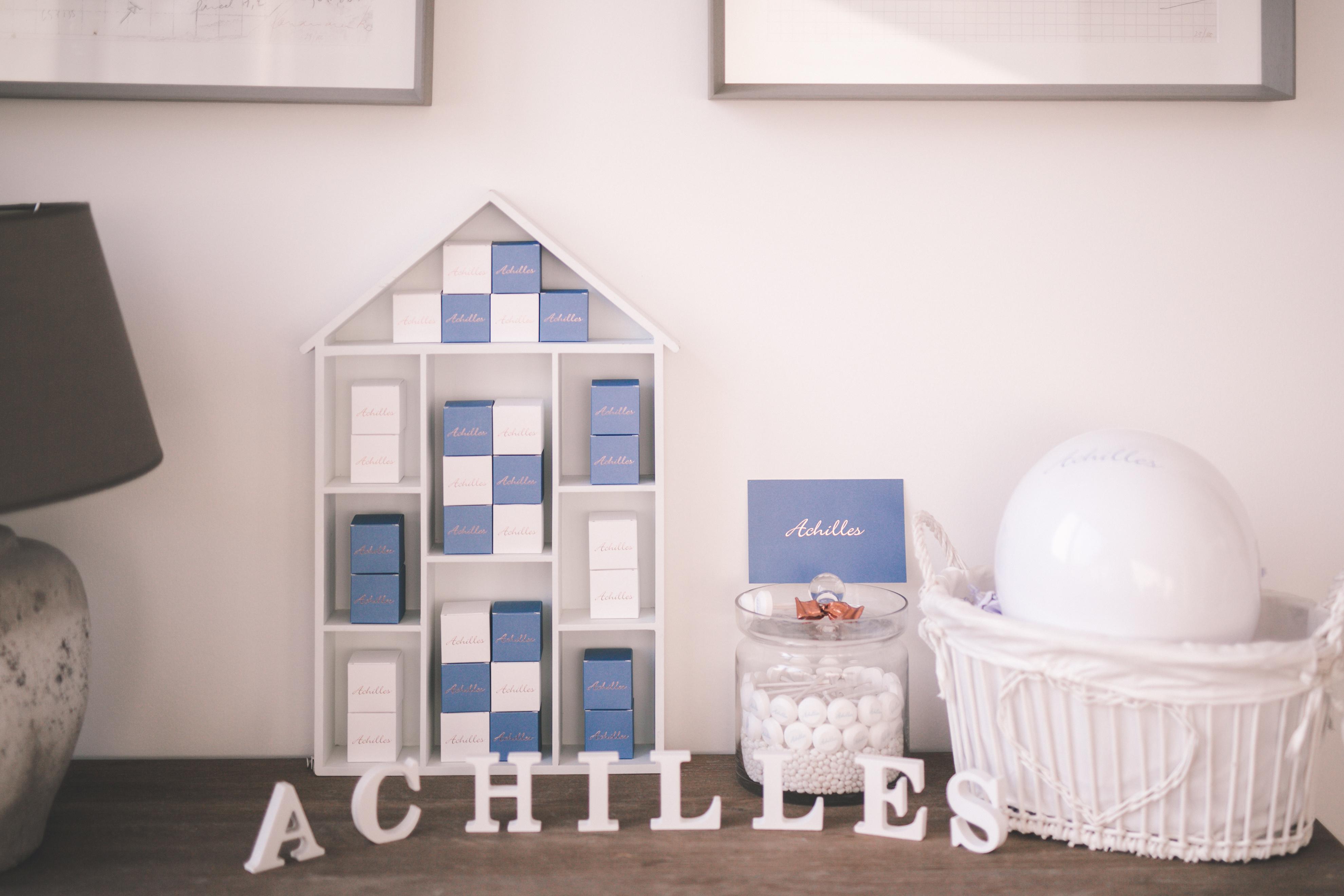Achilles-9339