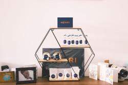 HENRI-8970