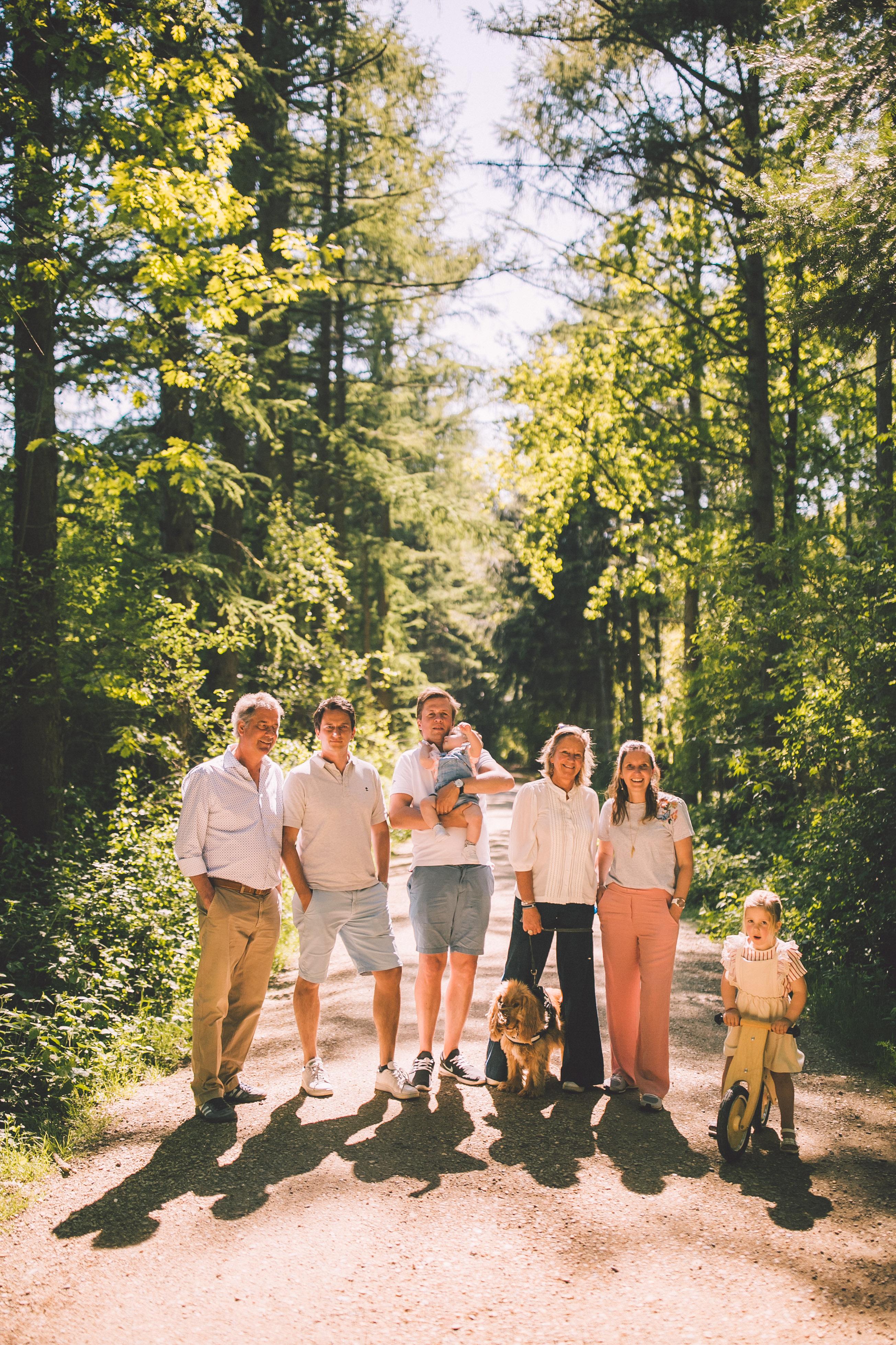 FAMILIE FRANCK-4775