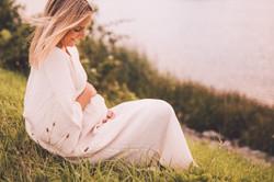 CHIARA PREGNANCY-6608