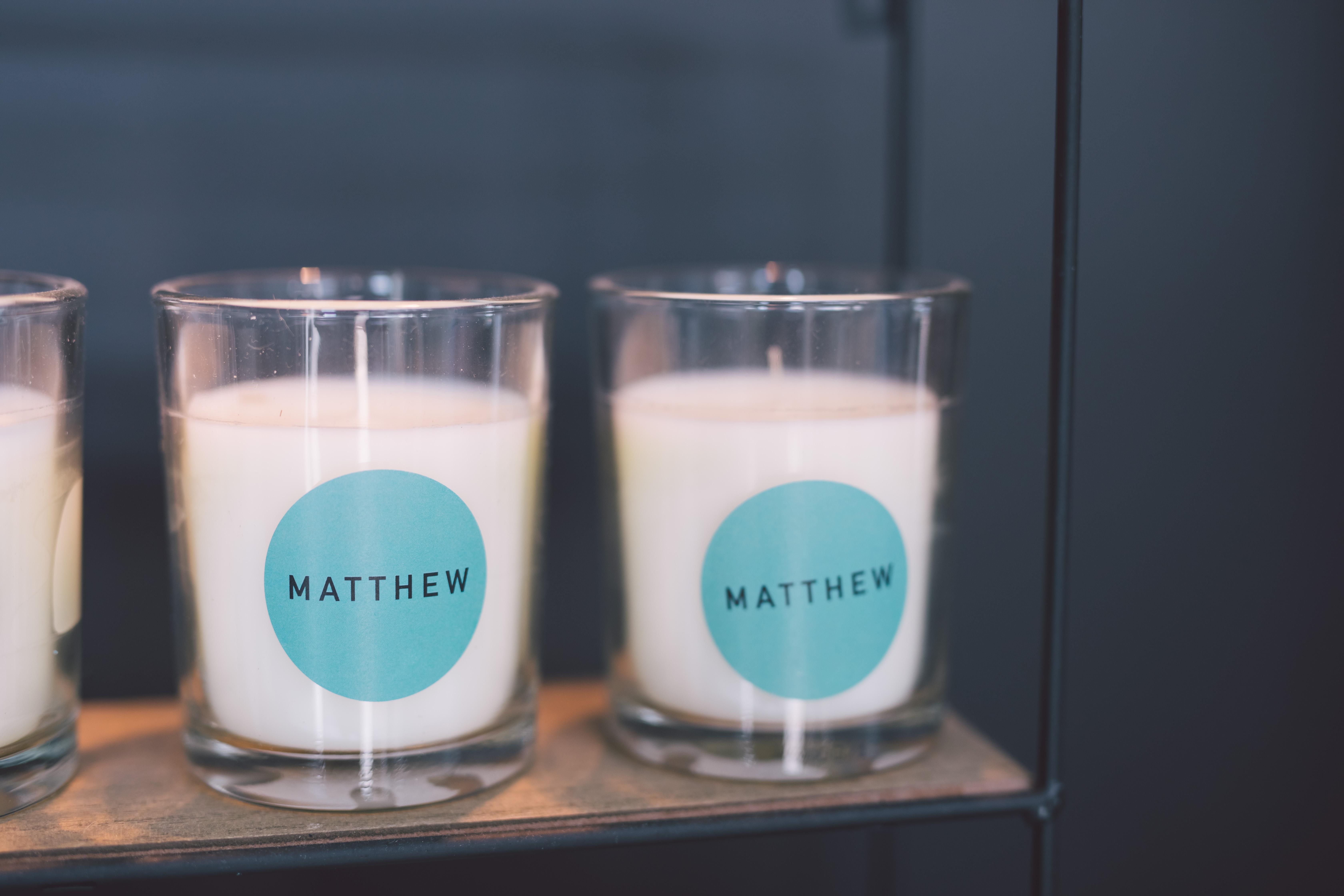 Matthew & Georges-156