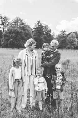 FAMILIE VERCRUYSSE -9854