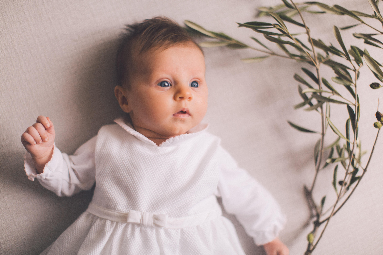 Olivia Lanckriet-3167