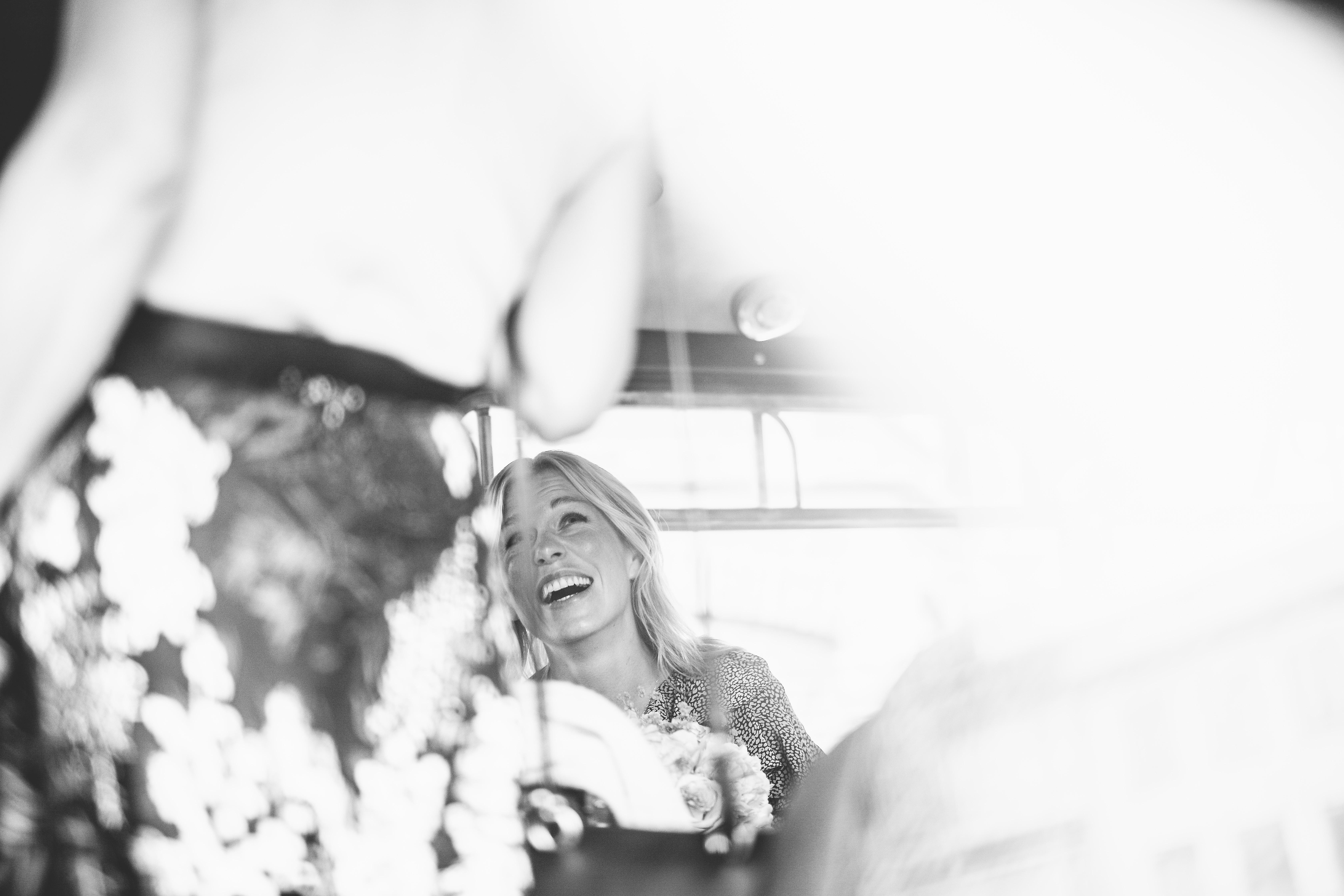 Ellen & Nick_Brasschaat-140