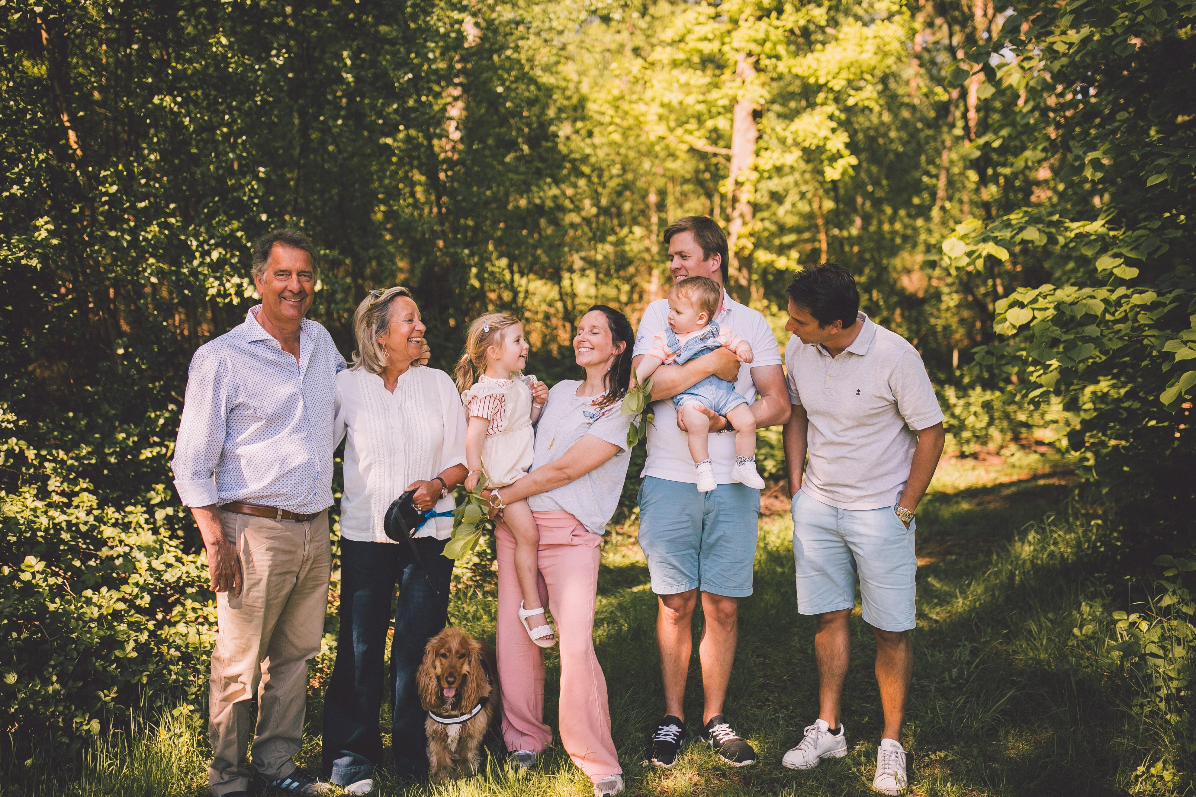 FAMILIE FRANCK-5317