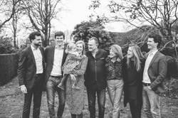 FAMILIE DE PAUW-6204
