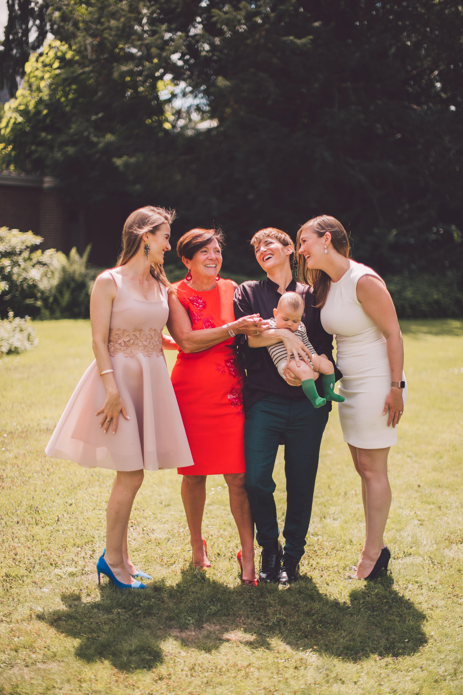 FAMILIE MOENS-8911