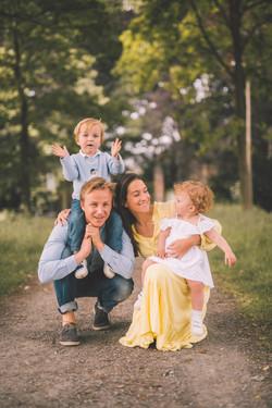 FAMILIE DE MULDER-5539