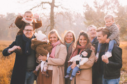 Familie Maes -7723