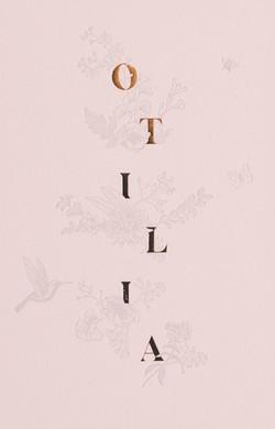 OTILIA-0074