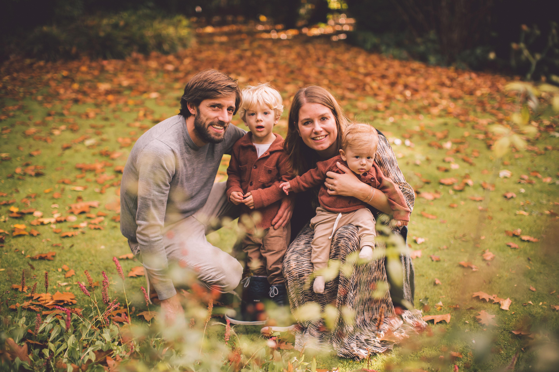FAMILIE VAN OEKEL-2927