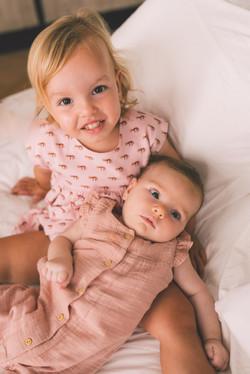 Pippa & Lily -6787