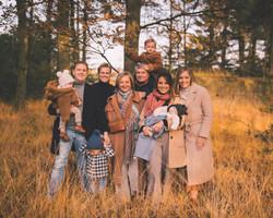 Familie Maes -9271