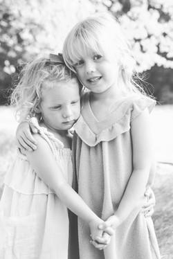 Joanne & Lea-3044