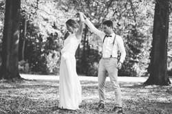 Charlotte & Tim preview-184