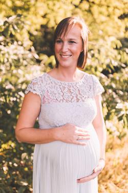 Carmen pregnancy-6221
