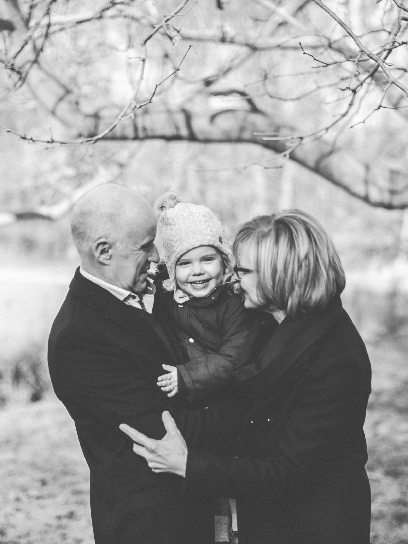 FAMILIE DENTURCK-1145