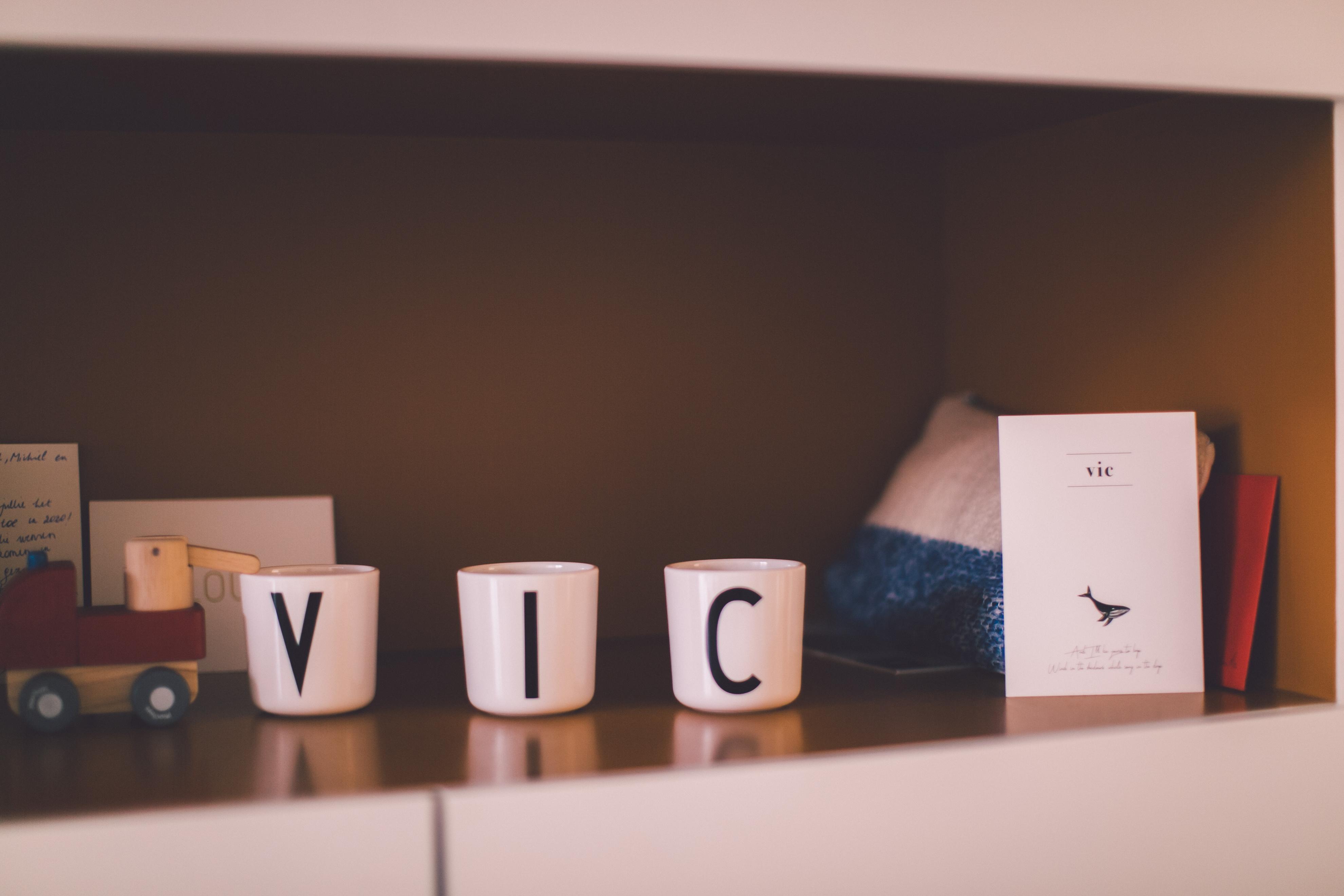 VIC-9585