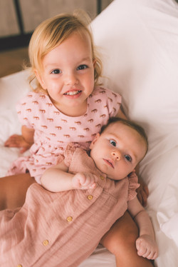 Pippa & Lily -6785