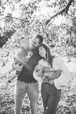 FAMILIE DAELEMANS-4202