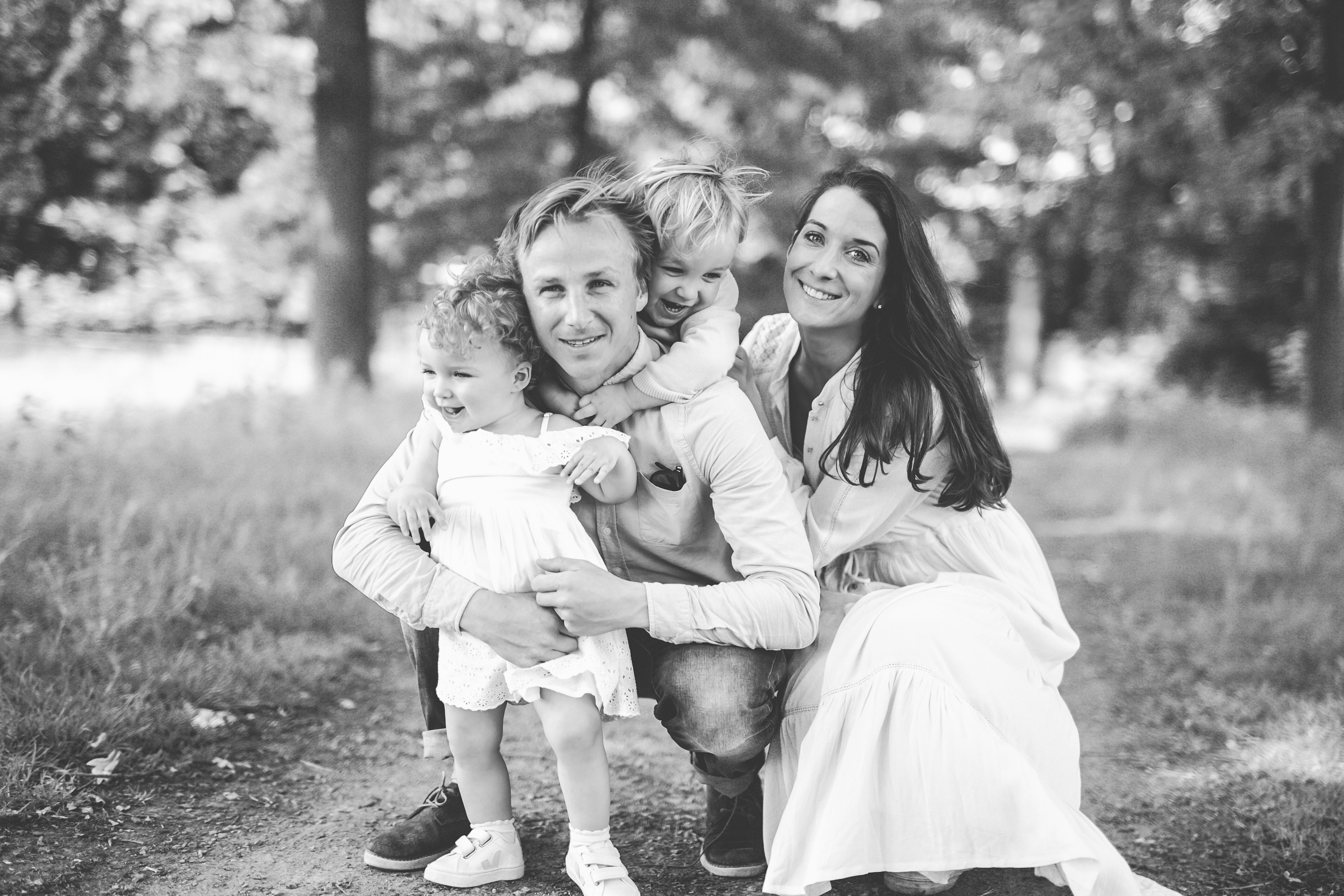 FAMILIE DE MULDER-5451