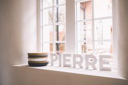 PIERRE SURMONT-2710