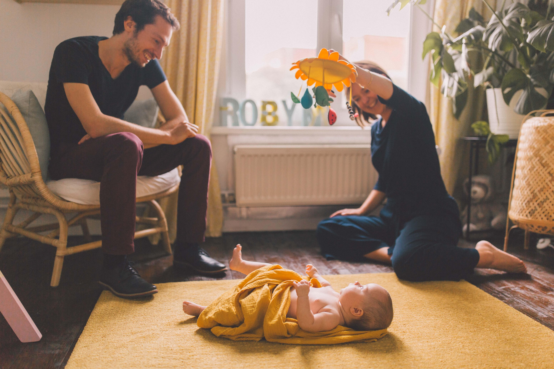 Robyn web-4807