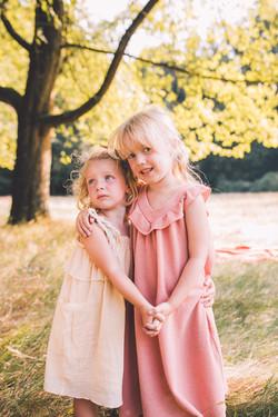 Joanne & Lea-3046