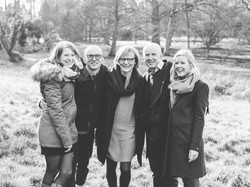 FAMILIE DENTURCK-1338