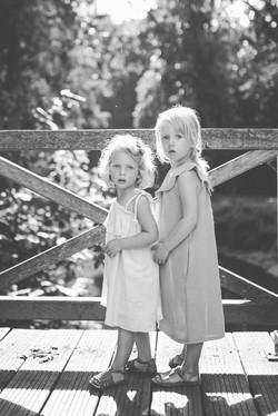 Joanne & Lea-3364-2