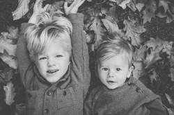 FAMILIE VAN OEKEL-2445-2