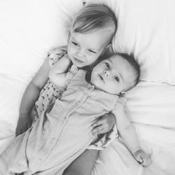 Pippa & Lily -6829