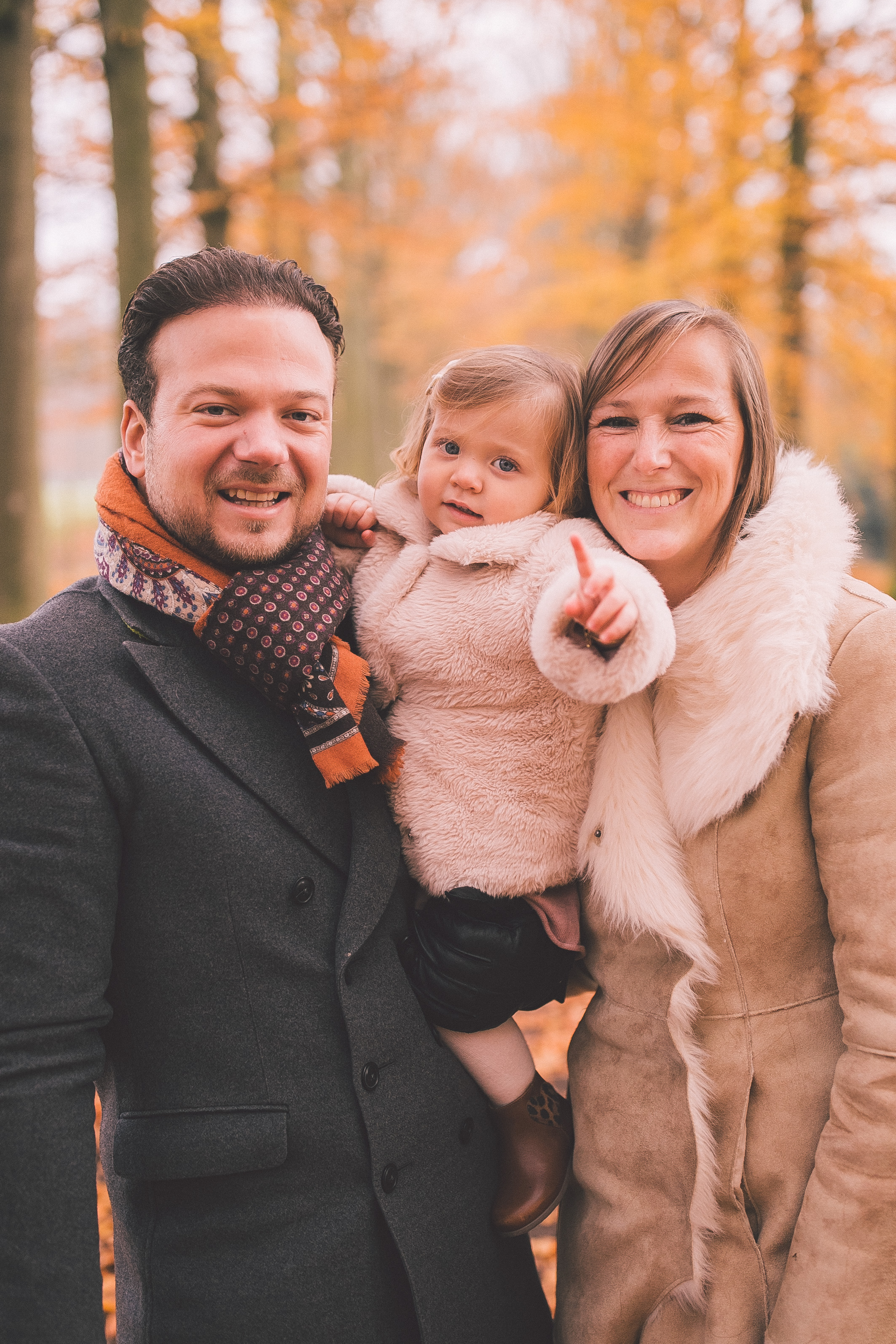 MATTHIS FAMILY-6743