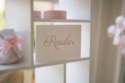 ROSALIE-6