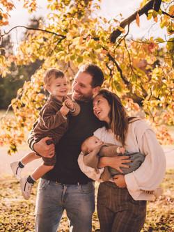 FAMILIE DAELEMANS-4199