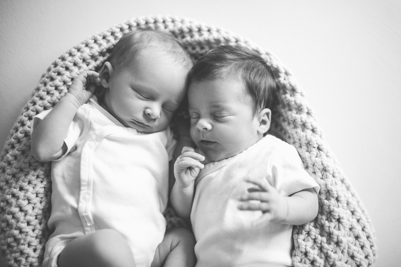 Babette & Lou-5431-2