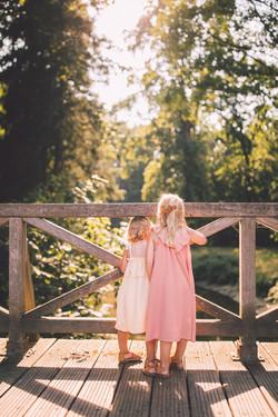 Joanne & Lea-3358
