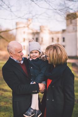 FAMILIE DENTURCK-1136