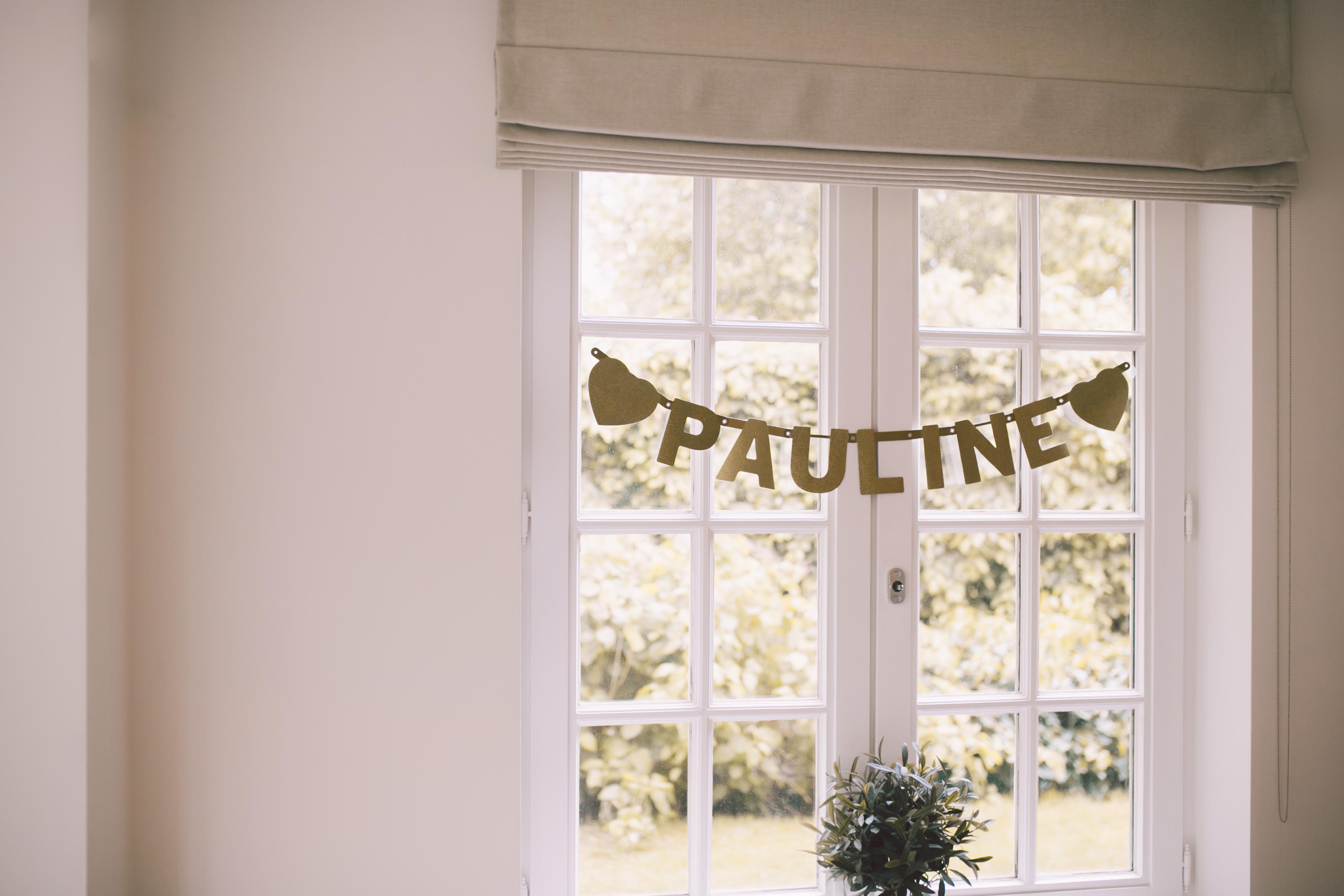 Pauline-0499